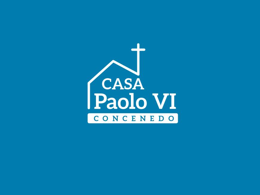 logo-per-news